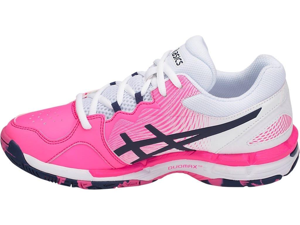 Asics Shoes Buy Online Australia