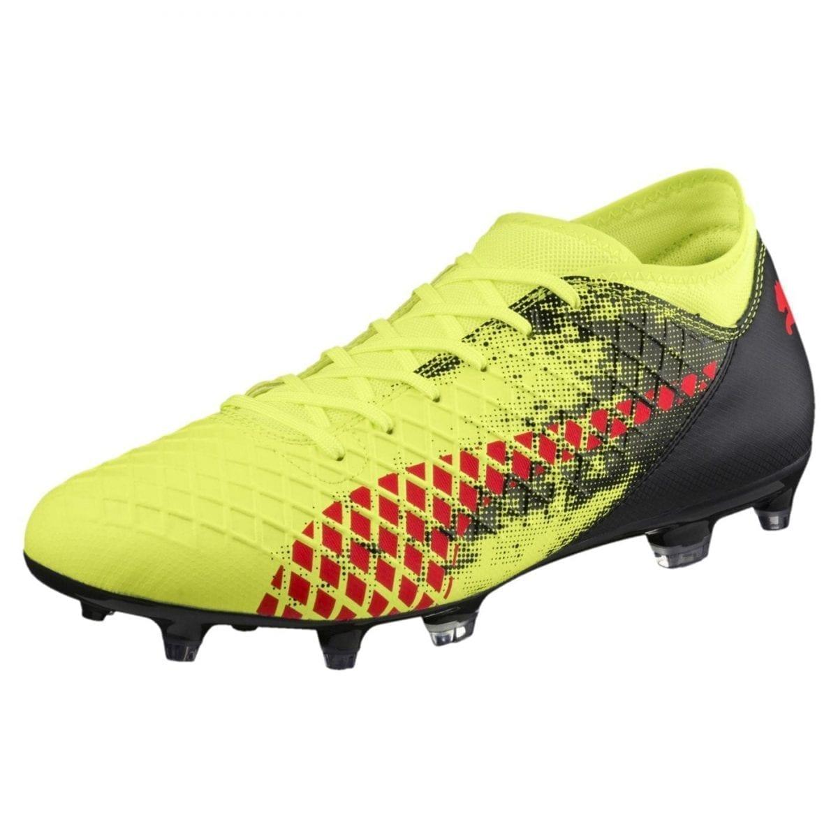 Puma Football Shoes Price