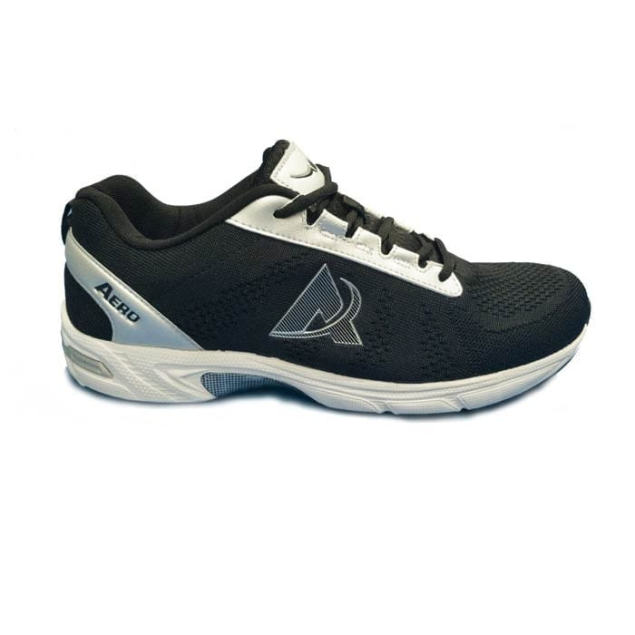 Womens Wide Fitting Shoes Online Australia