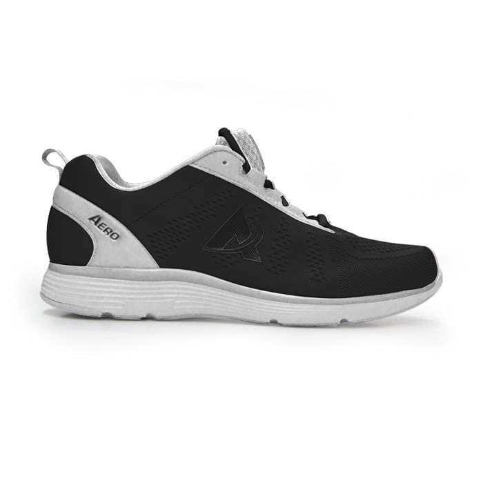 Indoor Soccer Shoes Wide Sizes