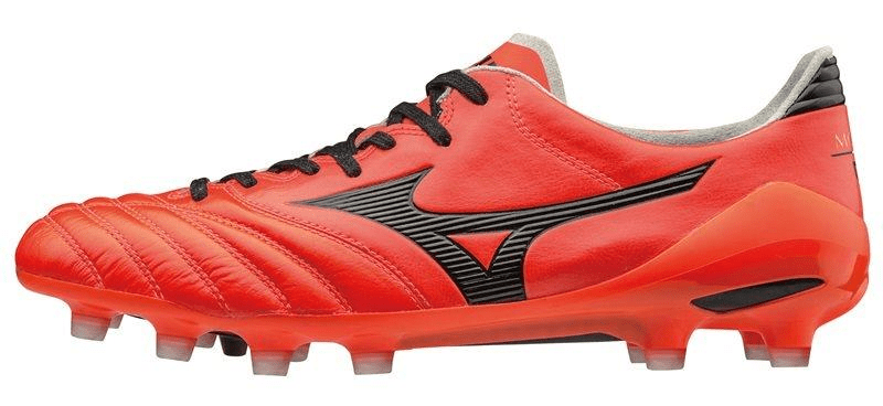 online store 381fb 9e3bb Mizuno Morelia Neo II MD boots