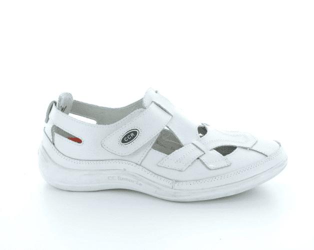 74f7fac1adb9 CC Resorts Jackie bowls shoes