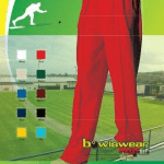 Mens Bowls Clothing