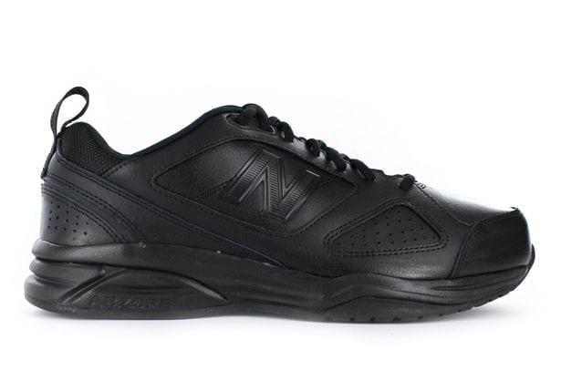a63089474 New Balance MX624 | footwear new balance | buy online