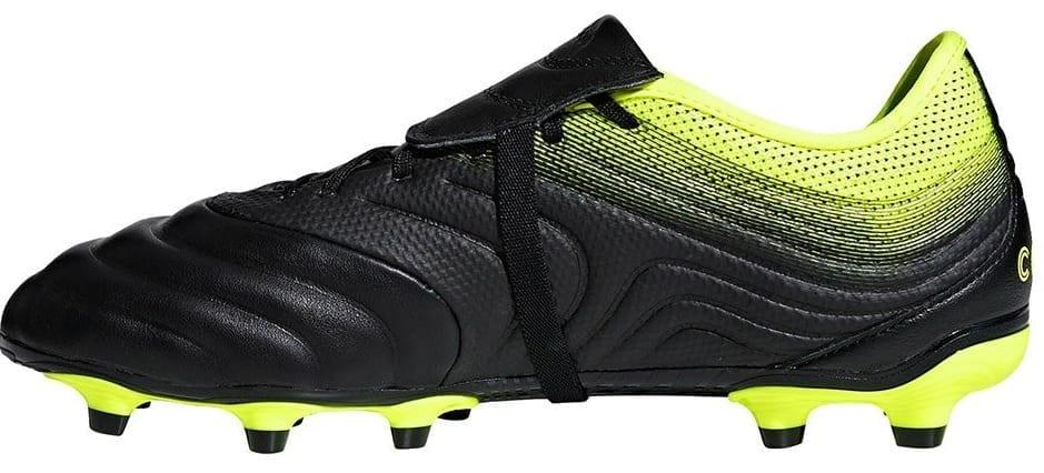 newest 0637b abbfb Adidas Copa Gloro 19.2 fg ...