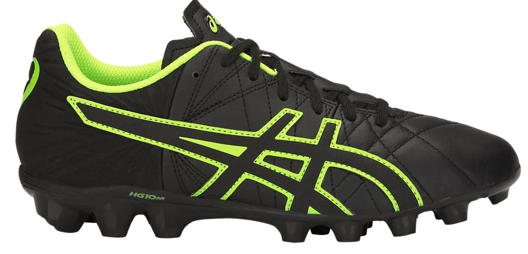 Asics Lethal Tigreor IT GS | Junior boots | Buy Online