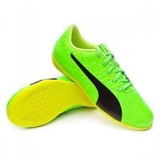 d7633dfb3 Puma Evopower Vigor 4 | indoor shoes | buy online