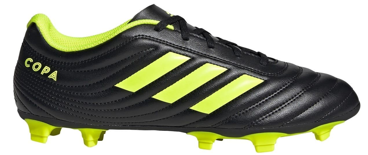 new style f1be6 71256 Adidas Copa 19.4 fg boots ...