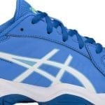 Junior netball Shoes