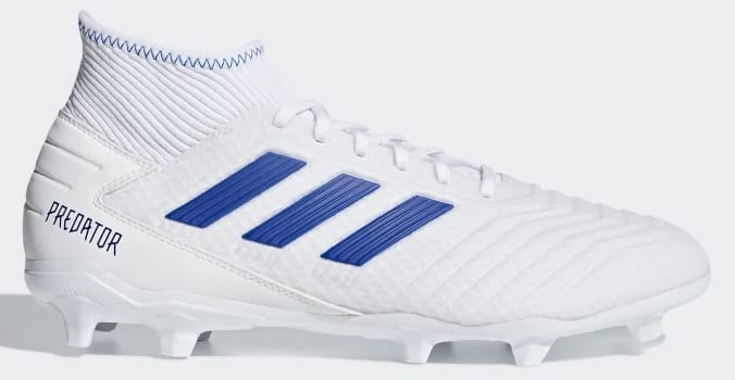 Adidas Predator 19.3 boots | Adult
