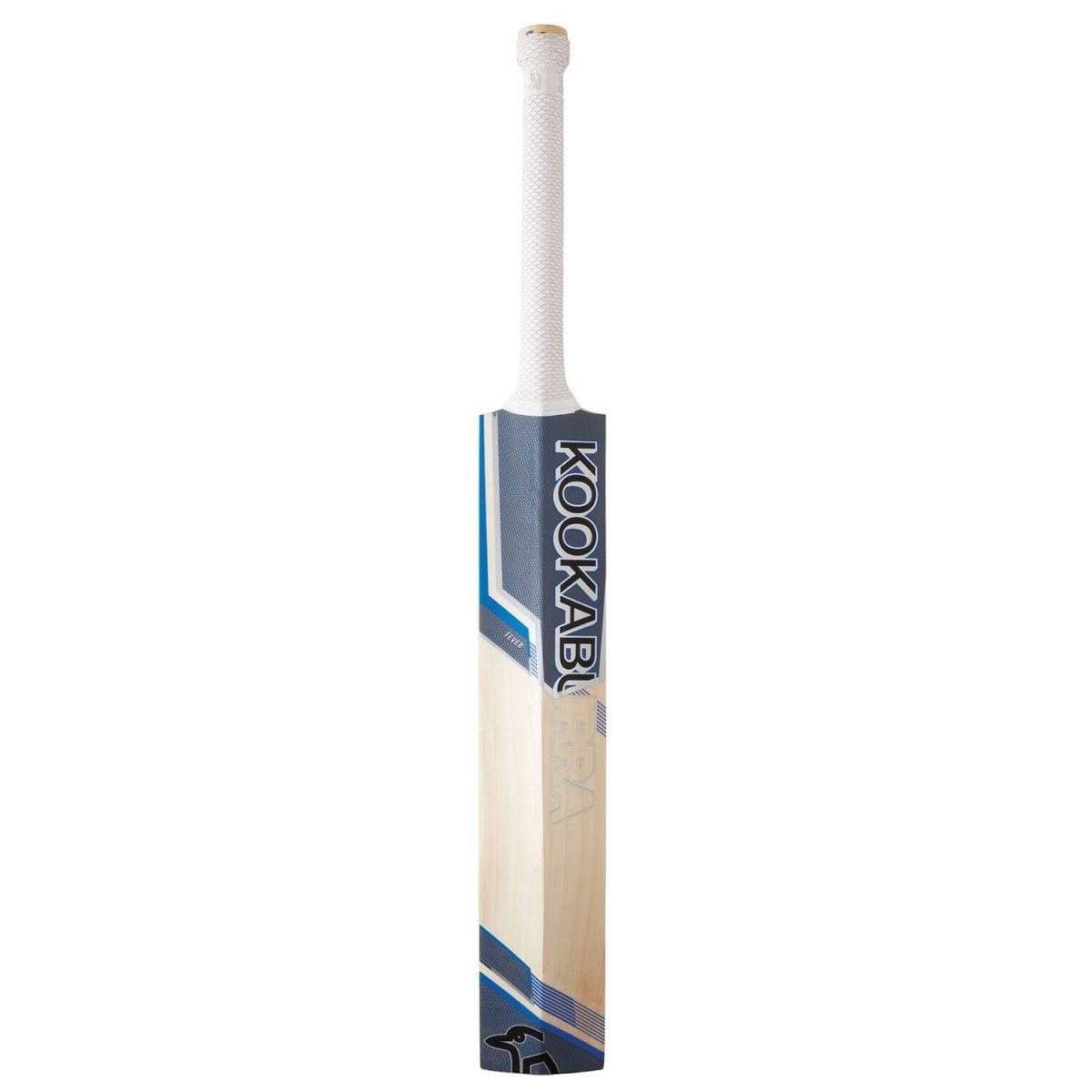 Kookaburra Cricket Baseball Cap 2019 Range